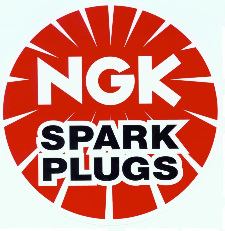 http://mobiblio.ru/wp-content/uploads/2011/03/NGK_logo.jpg