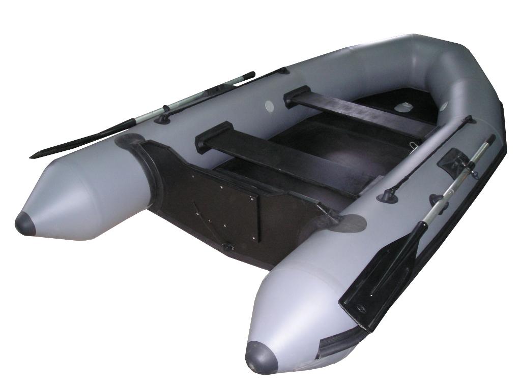 лодка пвх в мурманске в наличии