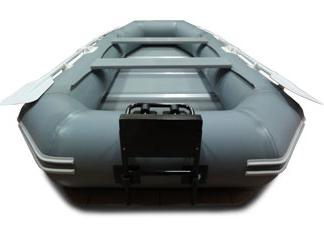 Лодки ПВХ Гладиатор