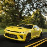 Google опубликовал самые популярные марки автомобилей по данным поиска за 2015 год