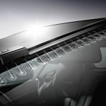 Автомобильные щетки стеклоочистителя. Как выбрать?