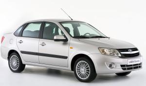дешевые автомобили новые до 400 тысяч рублей