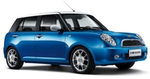 бюджетные автомобили до 400 тысяч рублей