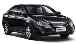 автомобили до 400 000 рублей
