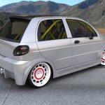 ТОП-5 бюджетных автомобилей до 400 тысяч рублей 2015