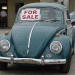 Как купить подержанный легковой автомобиль. Советы для чайников.
