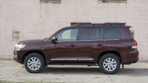 новый toyota land cruiser 2016 фото