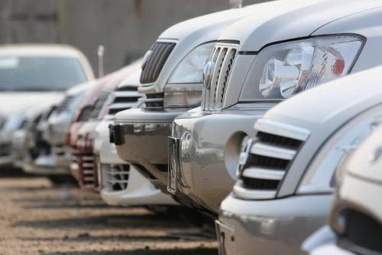 В россии сейчас можно свободно и без проблем приобрести автомобили немецкого производства как подержанные