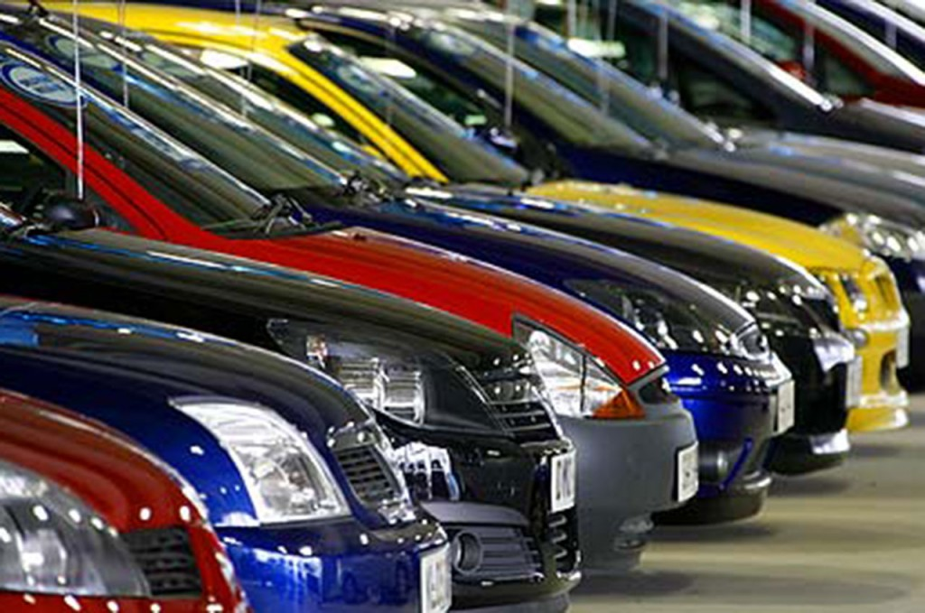 importing automobiles clothing is destroying american industry As europeans rushed to do business in china, american we import clothing making chinese products much cheaper for americans to import many american.