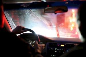 от запотевания стекол в авто