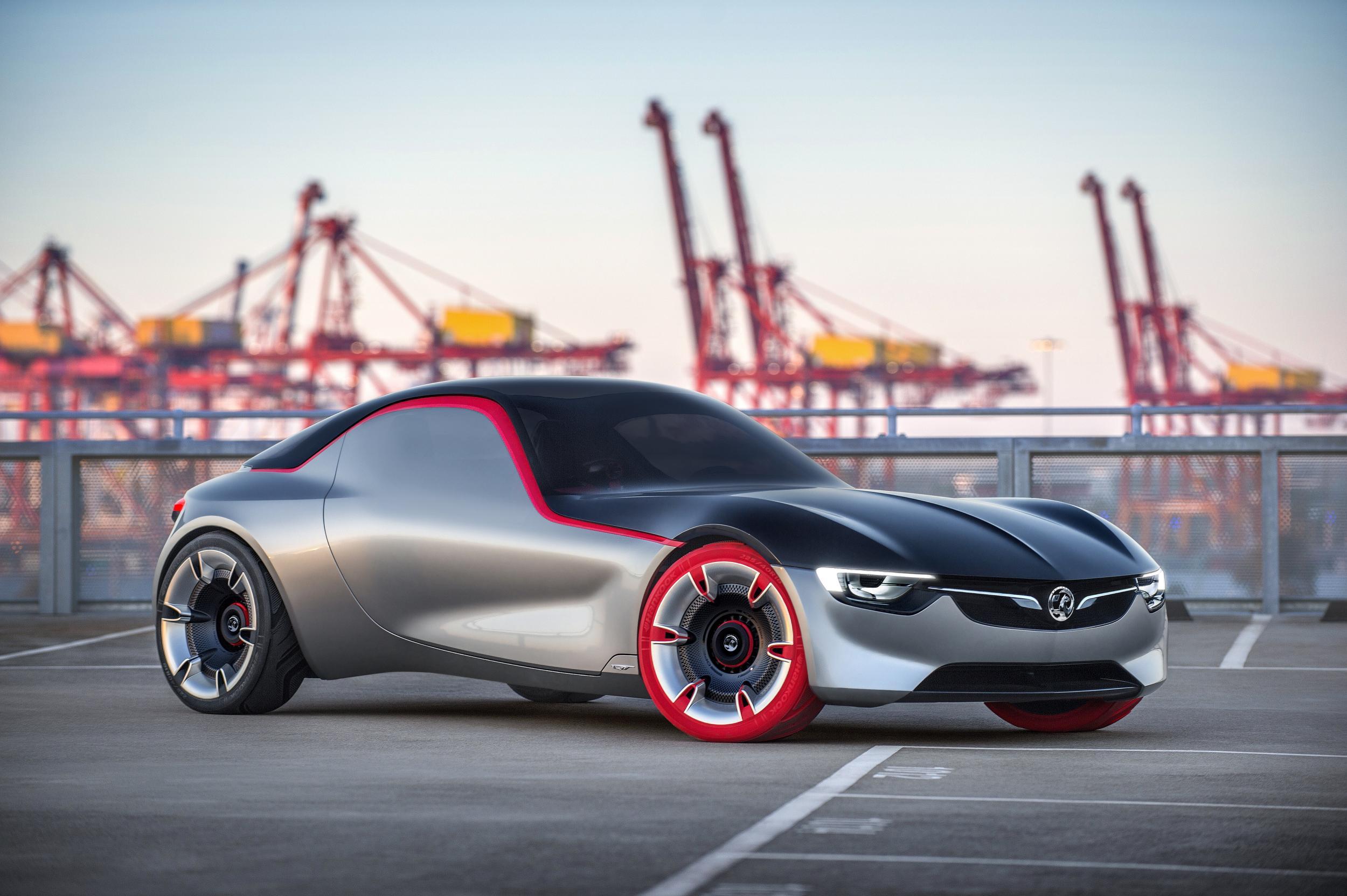 Opel-GT-10