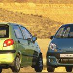 Daewoo Matiz — 314 тыс. рублей. Что можно купить за эти деньги с пробегом?