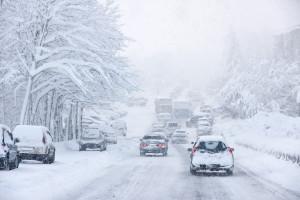 upravlenie-avtomobilem-zimoj-1
