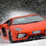 7 способов облегчить управление автомобилем зимой