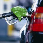 Учимся как экономить топливо. Часть I.