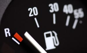 как понизить расход топлива