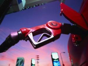 экономия топлива на авто