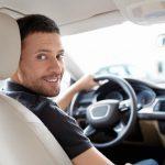 Покупка автомобиля с пробегом в кризис: 5 рекомендаций