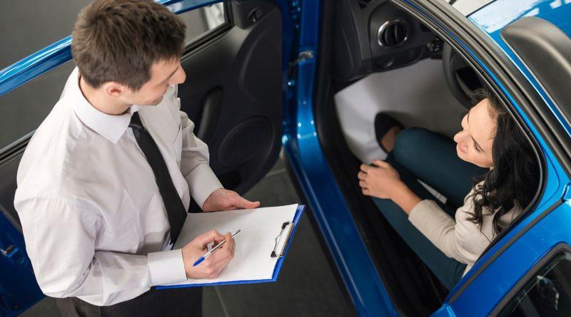 выбираем самый бюджетный автомобиль
